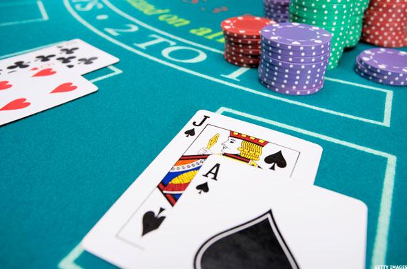 Issue 6 casino treasure island casino table games