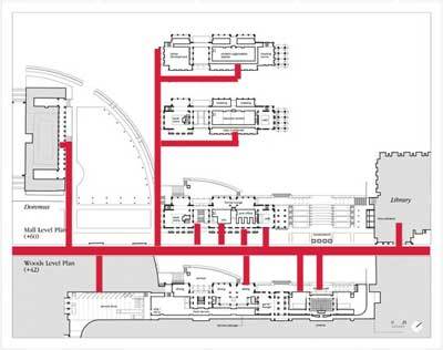 Cctv consulting design services example wiring blueprint malvernweather Image collections